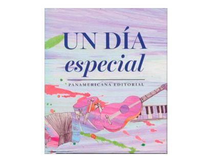 un-dia-especial-2-9789583050053