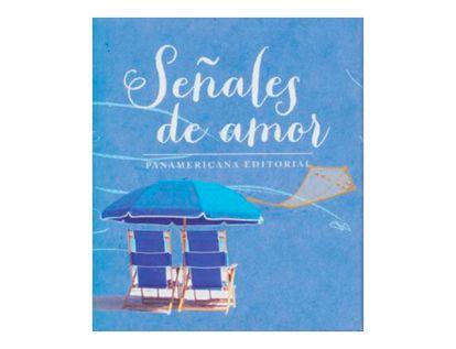 senales-de-amor-2-9789583050060