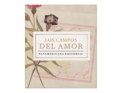 los-campos-del-amor-canto-a-la-vida-2-9789583050084