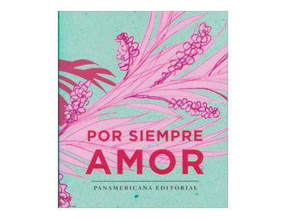 por-siempre-amor-2-9789583050145