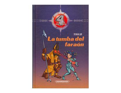 la-tumba-del-faraon-2-9789583050312