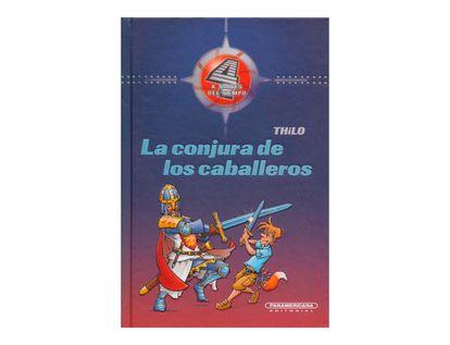 la-conjura-de-los-caballeros-2-9789583050336