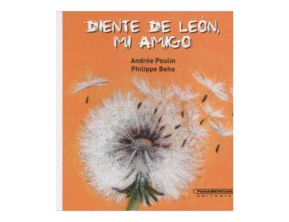 diente-de-leon-mi-amigo-2-9789583050343