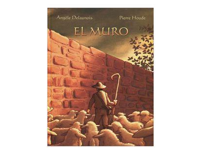 el-muro-2-9789583050374