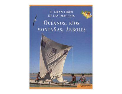 el-gran-libro-de-las-imagenes-oceanos-rios-montanas-y-arboles-2-9789583050411