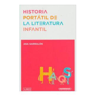 historia-portatil-de-la-literatura-infantil-2-9789583050428
