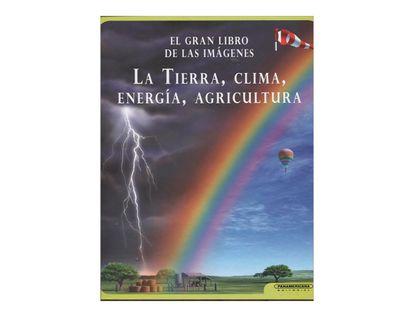 el-gran-libro-de-las-imagenes-la-tierra-clima-energia-y-agricultura-2-9789583050442