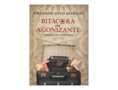 bitacora-del-agonizante-2-9789583050466