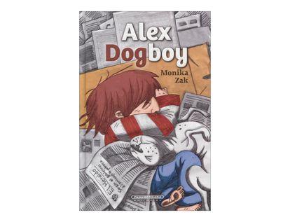 alex-dogboy-2-9789583050473