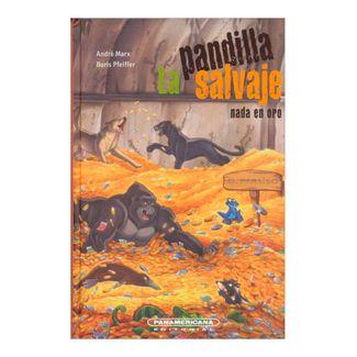 la-pandilla-salvaje-nada-en-oro-2-9789583050497