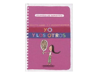 yo-y-los-otros-2-9789583050503