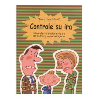 controle-su-ira-2-9789583050527