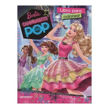 barbie-campamento-pop-libro-para-colorear-2-9789583050558