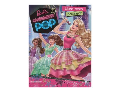 barbie-campamento-pop-libro-para-colorear-2-9789583050558