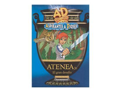 atenea-jr-el-gran-desafio-ad-aspirantes-a-dioses-2-9789583050657