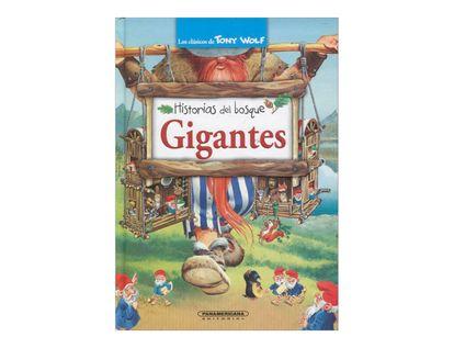 historia-del-bosque-gigantes-2-9789583050671