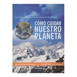 como-cuidar-nuestro-planeta-2-9789583050701