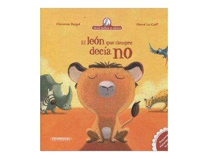el-leon-que-siempre-decia-no-2-9789583050763