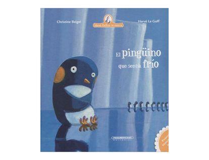 el-pinguino-que-sentia-frio-2-9789583050800