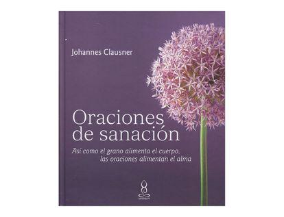 oraciones-de-sanacion-2-9789583050893