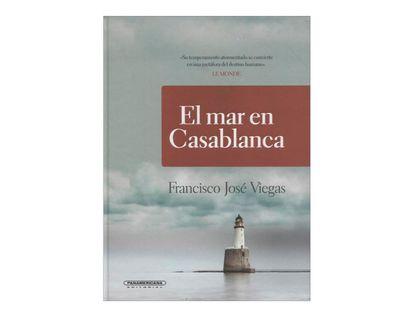 el-mar-en-casablanca-2-9789583050909