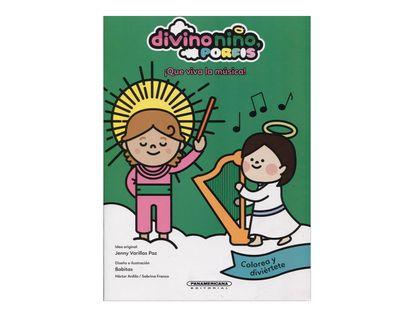 divino-nino-porfis-que-viva-la-musica-2-9789583050930