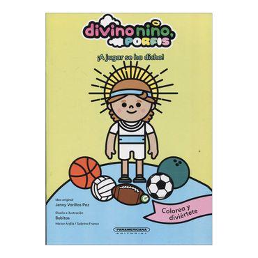 divino-nino-porfis-a-jugar-se-ha-dicho-2-9789583050947