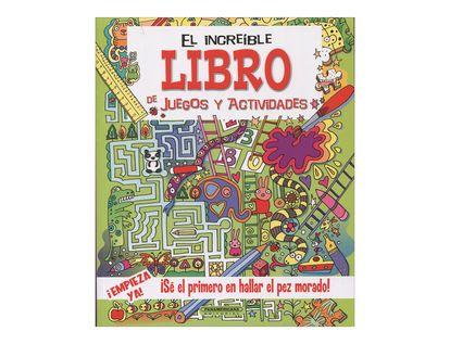 el-increible-libro-de-juegos-y-actividades-2-9789583050961