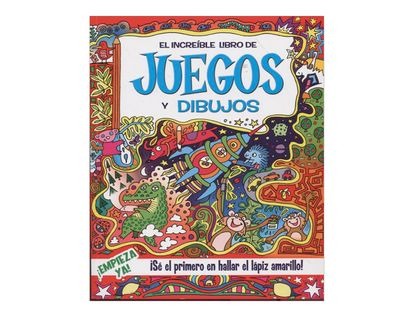 el-increible-libro-de-juegos-y-dibujos-2-9789583051005