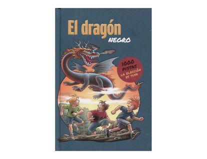 el-dragon-negro-2-9789583051272