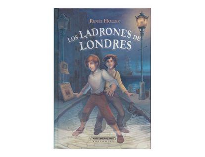los-ladrones-de-londres-2-9789583051289