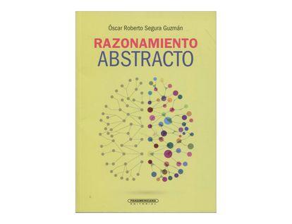 razonamiento-abstracto-2-9789583051302