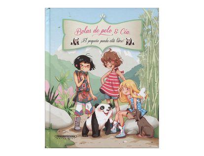 el-pequeno-panda-esta-libre-bolas-de-pelo-y-cia-2-9789583051319