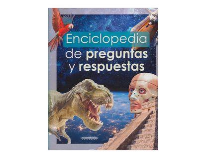 enciclopedia-de-preguntas-y-respuestas-2-9789583051333