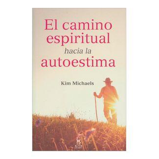 el-camino-espiritual-hacia-la-autoestima-2-9789583051371