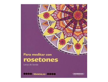 mandalas-para-meditar-con-rosetones-2-9789583051487