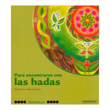 mandalas-para-encontrarse-con-las-hadas-2-9789583051548