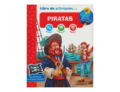 piratas-2-9789583053399