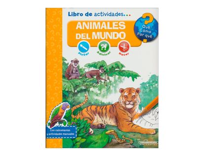animales-del-mundo-2-9789583053405
