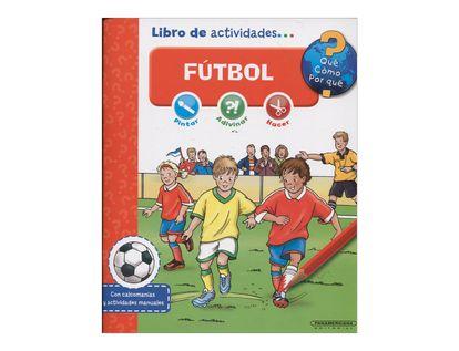 futbol-libro-de-actividades-2-9789583053429