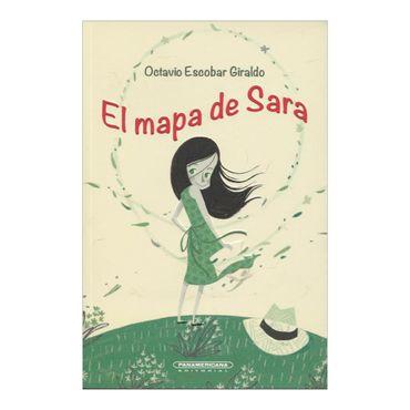 el-mapa-de-sara-2-9789583052057