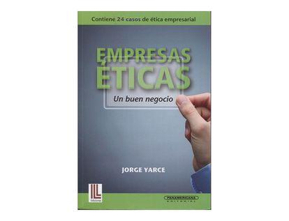 empresas-eticas-un-buen-negocio-2-9789583052071