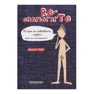 re-enamorarte-1-9789583052088