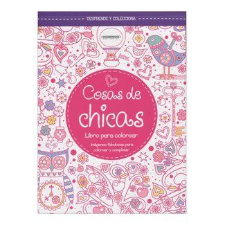 cosas-de-chicas-libro-para-colorear-2-9789583052378