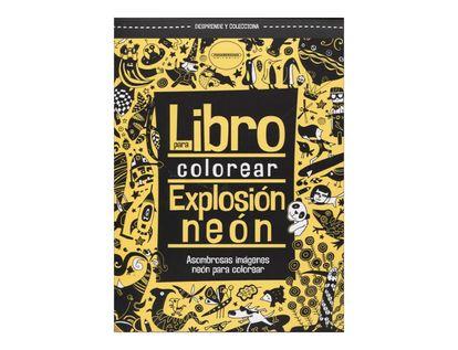 libro-para-colorear-explosion-neon-2-9789583052385