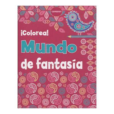 colorea-mundo-de-fantasia-2-9789583052408