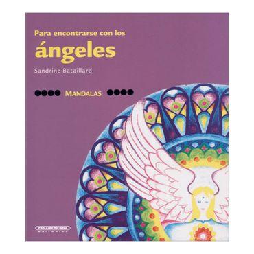 mandalas-para-encontrarse-con-los-angeles-2-9789583051555