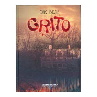 grito-2-9789583051586