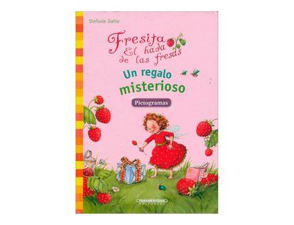 fresita-el-hada-de-las-fresas-un-regalo-misterioso-2-9789583051678