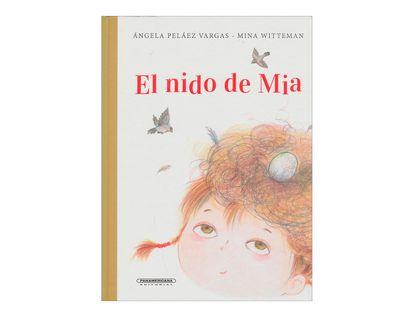 el-nido-de-mia-2-9789583051685